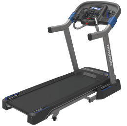 336edf3b49e Which of the Best Treadmills Ranks  1  See Our Experts  Top 2019 Picks