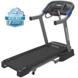 Which of the Best Treadmills Ranks #1? See Our Experts' Top 2019 Picks