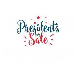 You've been waiting all year for the Presidents' Day sales to roll around, and when it comes to fitness equipment and gear, this holiday is tough to beat because there are so many incredible deals and discounts to be found.