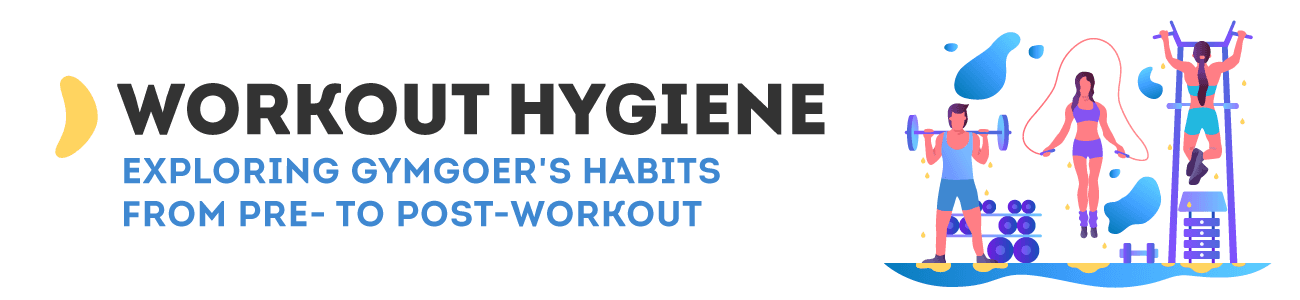 Workout Hygiene