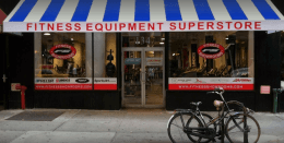 fitness-showrooms-manhattan