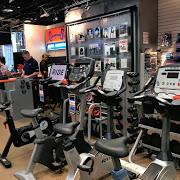 gym-source-new-york