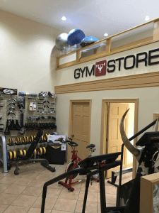 gym-store-new-york