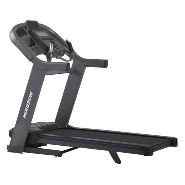 Best inexpensive treadmill for home